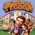 Kody do School Tycoon (PC)
